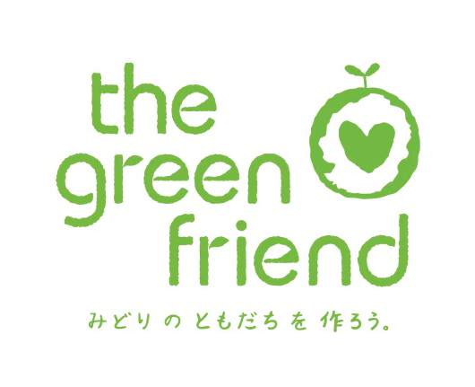 greenfriend