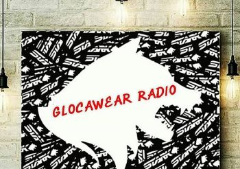 The OFFICIAL Sponsor Of The Glocawear Radio Station