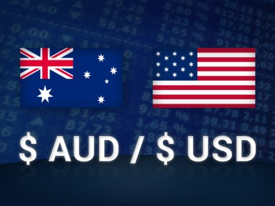 AUD/USD انخفض خلال الدورة الآسيوية بواسطة Investing.com