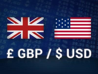 GBP/USD انخفض في نهاية دورة الولايات المتحدة بواسطة Investing.com
