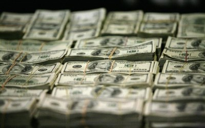 Investing.com   Dollar broadly lower vs. rivals in subdued trade