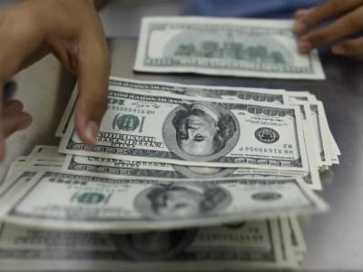 فوركس- الدولار يستقر مقابل العملات الاخرى قبيل صدور التقارير الامريكية بواسطة Investing.com