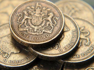فوركس- الباوند/دولار يتراجع بعد صدور التقارير البريطانية المتشائمة بواسطة Investing.com
