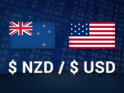 NZD/USD ارتفع خلال الدورة الآسيوية بواسطة Investing.com