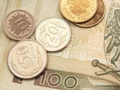مؤشر أسعار المنتجين البولندي: -0.1% الفعلي مقابل -0.2% المتوقع بواسطة Investing.com