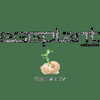 Eggplant Collective