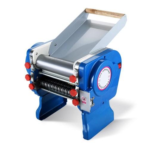Mesin Cetak Mie FOMAC NOD 200 atau Mesin Pembuat Mie