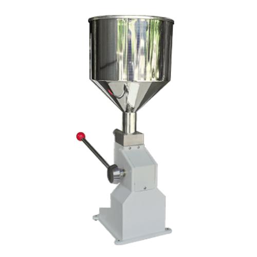Mesin Filling Botol POWERPACK A03