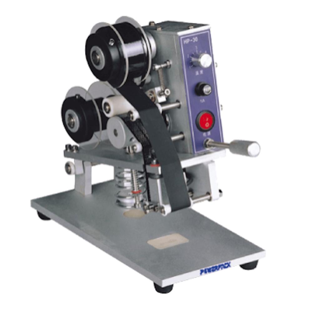 Mesin Hand Printer Cetak Kode HP 351