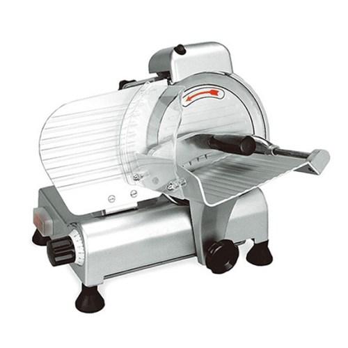 Mesin Meat Slicer FOMAC HS8C