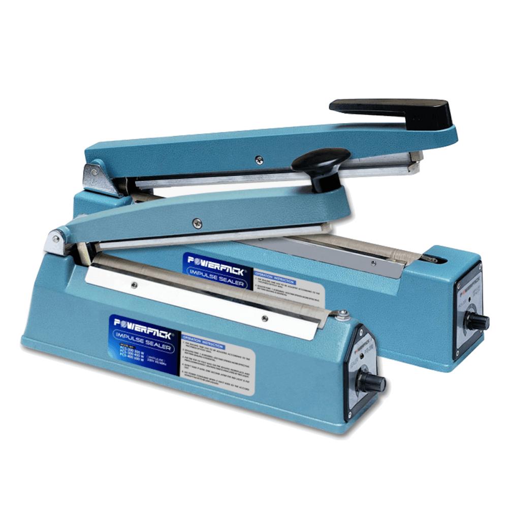PCS-300I Hand Sealer