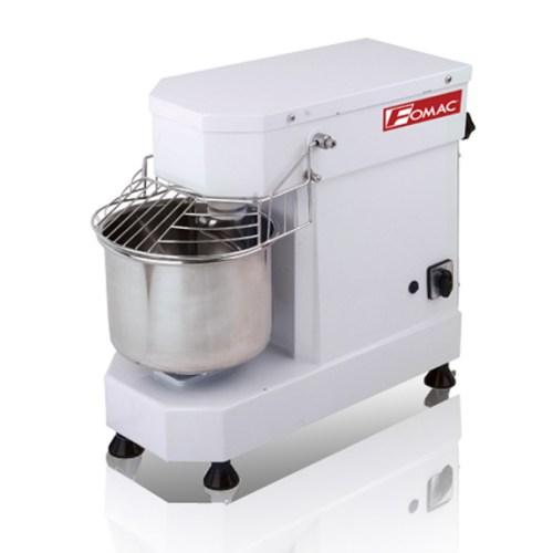 Spiral Mixer Roti FOMAC SMX DN10