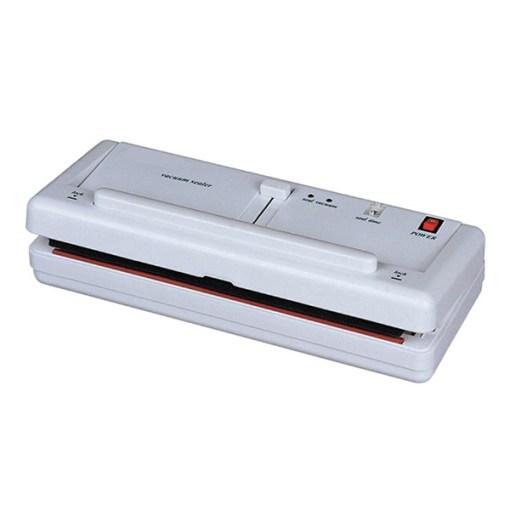 Vacuum Sealer POWERPACK DZ280A