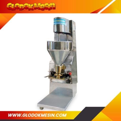 Mesin Pencetak Bakso ASTRO MCB-280