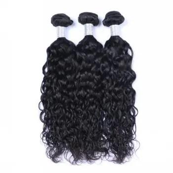 hair weaves cheap best hair weaves for women online sale dresslily