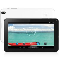 Actions 7029 Android 4.4 Tablet PC