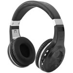 Bluedio H+ Bluetooth Casque