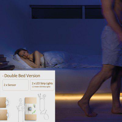 Creative i - light Smart LED Nightlight