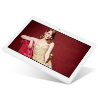 Teclast Tbook X10 Quad Core UK 新分辨率