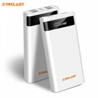 Teclast T200CE 20000mAh External Power Supply