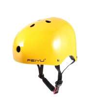 Safety Helmet for Cycling Skating