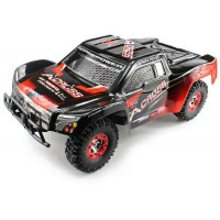 WLtoys 12423 Remote Control Car