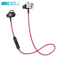 Original Meizu EP51 Bluetooth Sports Earbuds