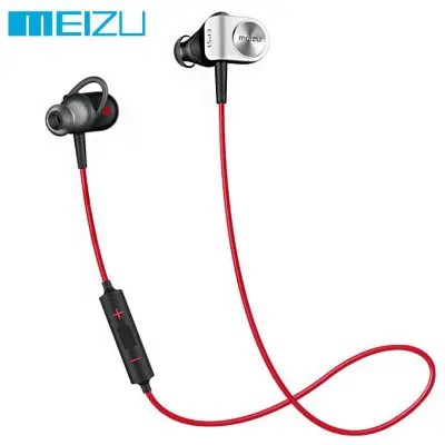 Meizu EP51 Bluetooth HiFi Sports Earbuds
