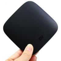 Xiaomi Mi Android Set-top Box