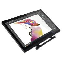 UGEE UG - 2150 21.5 inch IPS Screen P50S Pen Smart Graphics Tablet