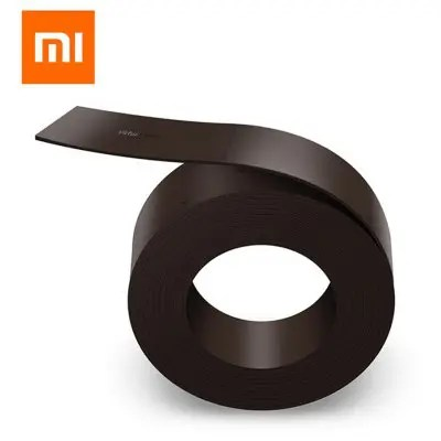 Mi Invisible Wall for Xiaomi