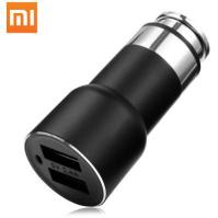Original Xiaomi Roidmi 2S Bluetooth Car Charger