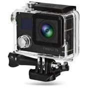 Hawkeye Firefly 7S WiFi 2160P Action Camera