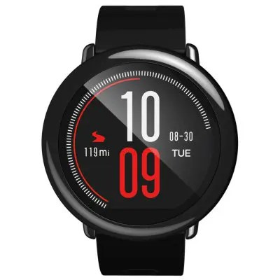Original Xiaomi Huami AMAZFIT Bluetooth 4.0 Sports Smart Watch