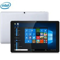 CHUWI Hi13 CWI534 2 in1 Tablet PC