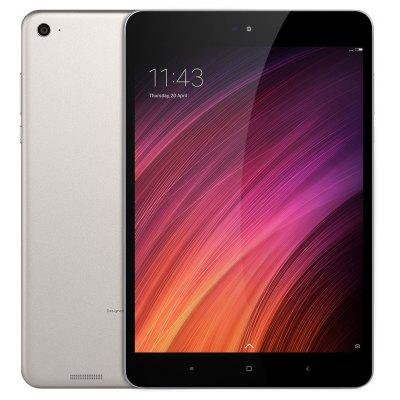 Xiaomi Mi Pad 3 Tablette PC