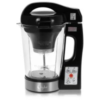 RIGHT HS - 08G 1.7L Soup Maker Automatic Blender Boiler