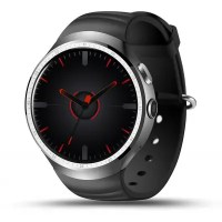 LEMFO LES 1 3G Smartwatch Phone 1.3 inch Android 5.1