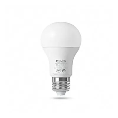 Xiaomi Philips Smart LED Ball Lamp - WHITE