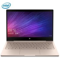 Xiaomi Air 12 Notebook