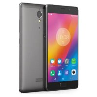 Lenovo P2 ( p2a42 ) 4G Phablet 5.5 inch FHD Screen Android 6.0