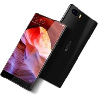 Bluboo S1 4G Phablet 5.5 inch Android 7.0
