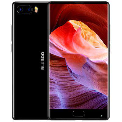 Phablet Bluboo S1 4G 5.5 pollici Android 7.0