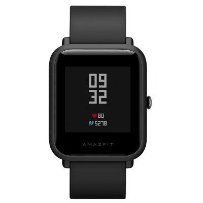 Original Xiaomi Huami AMAZFIT Smartwatch - CHINESE VERSION