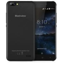 Blackview A7 3G Smartphone Android 7.0 5.0 inch
