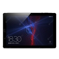 Onda V10 Pro Tablet PC 4GB + 32GB
