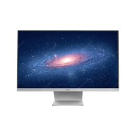 HKC B6000 25 inch 2K IPS Screen Display Computer Monitor