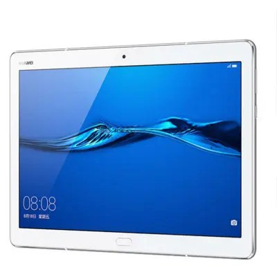 Huawei M3 Lite ( BAH - W09 ) Tablet PC International Version