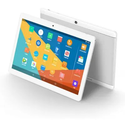 NEW VERSION --Teclast 98 Octa Core Dual 4G Phablet -