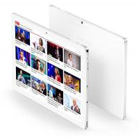 Teclast P10 Tablette PC Octa Core